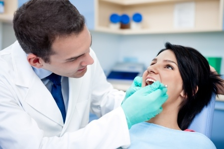 Top Qualified Dentists In Krugersdorp